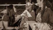 WrestleMania 29 Diary.36