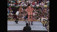 WrestleMania IX.00039