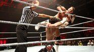 WrestleMania Tour 2011-Glasgow.3