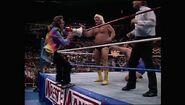 WrestleMania VII.00056