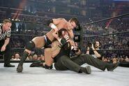 Wrestlemania21-42