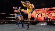 10-24-18 NXT 16