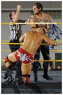 11-13-14 NXT 4