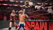 11-18-19 RAW 51
