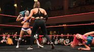 2-6-19 NXT UK 10