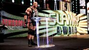 2012 Slammy Awards.25