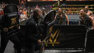 4-24-19 NXT 3