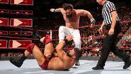 4-30-18 Raw 3