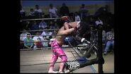 4.26.93 ECW Hardcore TV.00009