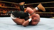5-24-11 NXT 10