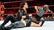 8-7-17 Raw 52