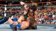 9-19-16 Raw 26