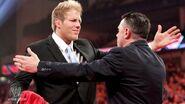 April 18, 2011 Raw.26