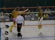 August 6, 1985 Prime Time Wrestling.00002
