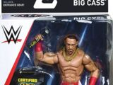 WWE Elite 55