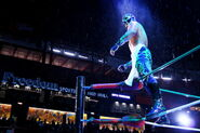 CMLL Domingos Arena Mexico 11