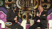 CMLL Informa (October 23, 2019) 16
