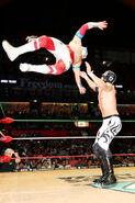 CMLL Super Viernes 5-12-17 12