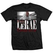 Candice Lerae Is Tougher Than You T-Shirt