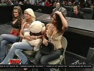 ECW 9-25-07 2