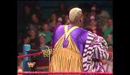February 28, 1994 Monday Night RAW results.00027