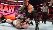 February 3, 2020 Monday Night RAW results.12