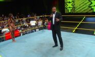 First Look NXT's Greatest Matches Vol 1.00007