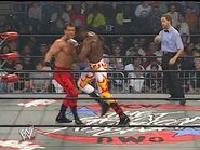 Hard Knocks The Chris Benoit Story.00024