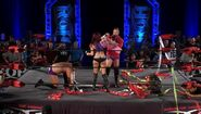 January 17, 2015 Ring of Honor Wrestling.00020