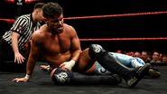 January 23, 2020 NXT UK 14