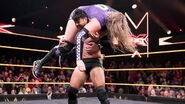 July 26, 2017 NXT results.20