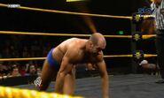 June 12, 2013 NXT.00003