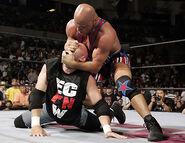 June 13, 2006 ECW.11