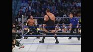 March 18, 2004 Smackdown results.00020