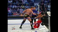 May 13, 2004 Smackdown results.00024