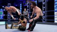 May 8, 2020 Smackdown results.6