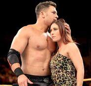 NXT 1-11-12 9
