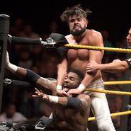 NXT 11-16-16 16