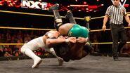 NXT 11-16-16 17