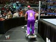 October 15, 2005 WWE Velocity results.00001