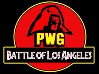 PWG Battle of Los Angeles 2006
