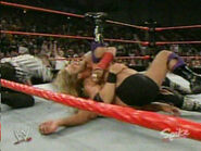 Raw-26-4-2004.10