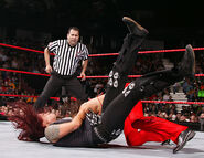 Raw 30-10-2006 12