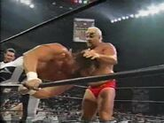 September 25, 1995 Monday Nitro.00018