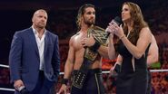 The Authority - May 29 (01)