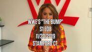 The Bump (November 20, 2019) 1