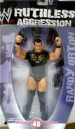WWE Ruthless Aggression 40 Randy Orton