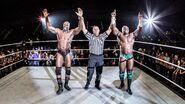 WWE World Tour 2017 - Leipzig 6