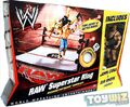 WWE Wrestling Ring RAW Superstar Ring.jpg