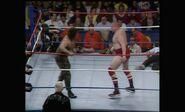WrestleMania II.00034